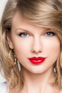 Swift, o som da mudança