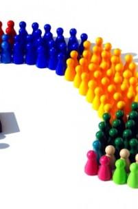 Legislativas 2015 - Uma Questão de Bem Superior