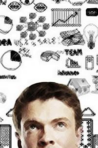 O criativo empreendedor