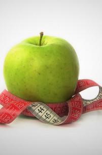 Distúrbios alimentares: escravas de um ideal de beleza