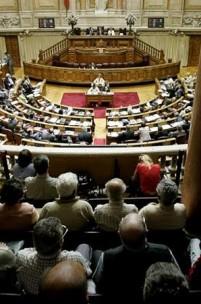 O cidadão como voz-ativa na política
