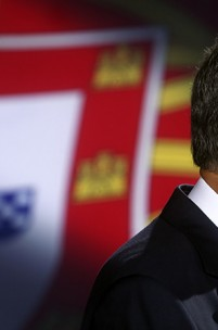 E o novo presidente de Portugal é... Marcelo Rebelo de Sousa
