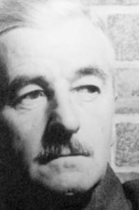 O Intruso, de William Faulkner