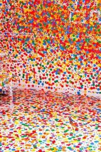 O Modernismo ditou o fim da arte?