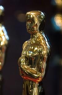 Óscares 2016 - Lista de Nomeados