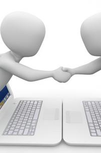 Relações humanas e privacidade na Internet
