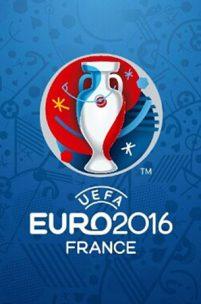 Euro 2016, a festa do futebol vai começar no país de Zidane.