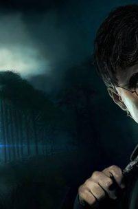 Harry Potter: Vai mais uma viagem até Hogwarts?