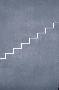 O caminho para o sucesso