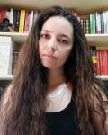 Rita Morais de Oliveira