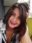 Ariana Ramos