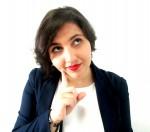 Cristiana Sousa