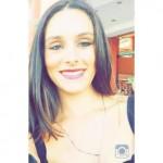 Cláudia Caires Sousa