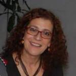Margarida Vale